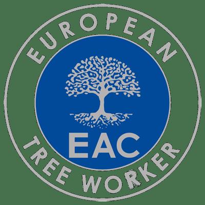 ETW-logo-4c